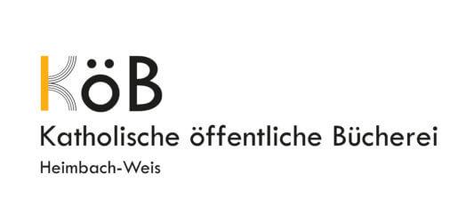 KöB Heimbach-Weis